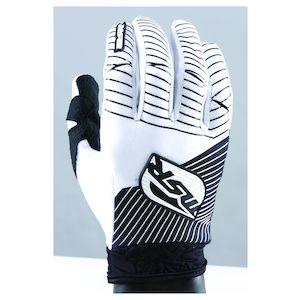 MSR NXT Pulse Gloves