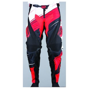 MSR NXT Slash Pants