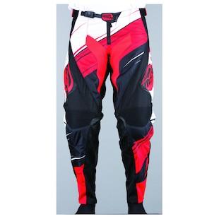MSR NXT Slash Pants