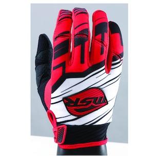 MSR NXT Slash Gloves