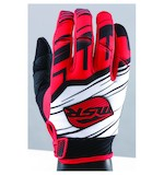 MSR NXT Slash Gloves