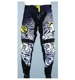 MSR Metal Mulisha Volt Pants