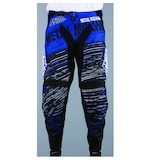 MSR Metal Mulisha Maimed Pants