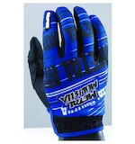 MSR Metal Mulisha Maimed Gloves