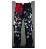 MSR Metal Mulisha Broadcast OTB Pants