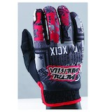 MSR Metal Mulisha Broadcast Gloves