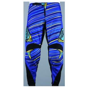 MSR Axxis Pants