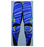 MSR Axxis Pants (Size 40 Only)