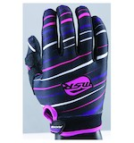 MSR Women's Starlet Gloves