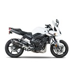 Yoshimura R-77 EPA Compliant Slip-On Exhaust Yamaha FZ1 2006-2013