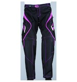 MSR Women's Gem Pants