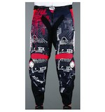 MSR Youth Metal Mulisha Broadcast Pants