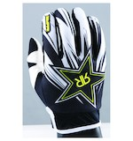 MSR Youth Rockstar Gloves