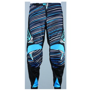 MSR Youth Axxis Pants