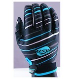 MSR Youth Axxis Gloves (Size XL Only)