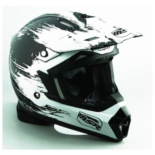 MSR Youth Assault Helmet (Size MD Only)