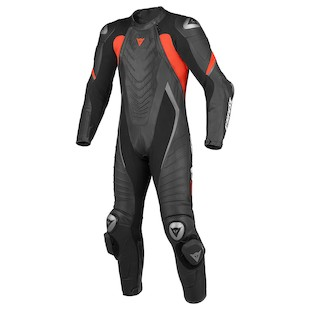 Dainese Aero EVO Race Suit - Closeout