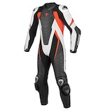 Dainese Aero EVO Race Suit