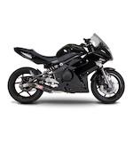 Yoshimura TRC Slip-On Exhaust Kawasaki Ninja 650 2009-2011 / ER6N 2009-2011