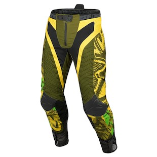 Dainese Cross DNS Pants
