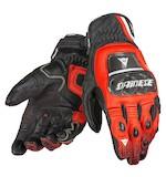 Dainese Druids S-ST Gloves
