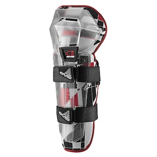 EVS Option Knee/Shin Guards