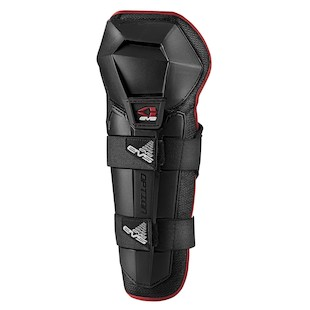 EVS Youth Option Knee/Shin Guards