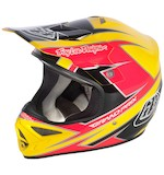 Troy Lee AIR Stinger Helmet