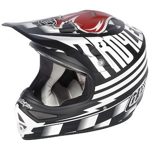 Troy Lee AIR Ace Helmet