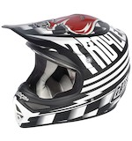 Troy Lee AIR Ace Helmet