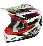 Troy Lee SE3 Cyclops Helmet