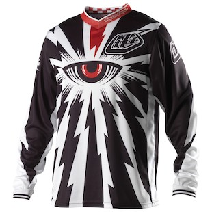 Troy Lee GP Cyclops Jersey