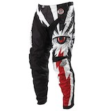 Troy Lee GP Cyclops Pant