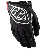 Troy Lee GP Gloves