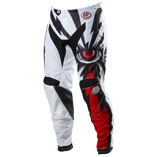 Troy Lee GP Air Cyclops Pants - 2013