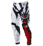 Troy Lee GP Air Cyclops Pants