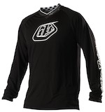 Troy Lee GP Jersey