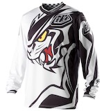 Troy Lee GP Predator Jersey