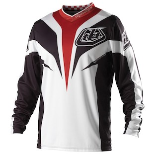 Troy Lee GP Mirage Jersey