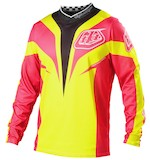 Troy Lee GP Air Mirage Jersey