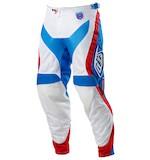 Troy Lee SE Pro Corse Pants - 2013