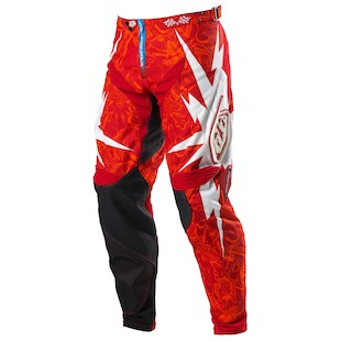 Troy Lee SE Pistonbone Pants