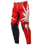Troy Lee SE Pistonbone Pants