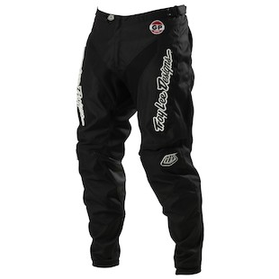 Troy Lee GP Hot Rod Pants
