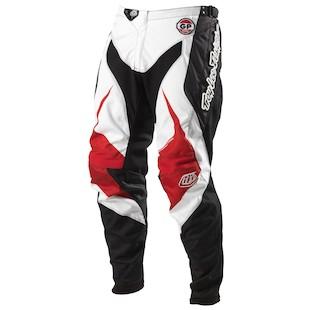 Troy Lee GP Mirage Pants