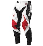 Troy Lee GP Mirage Pants