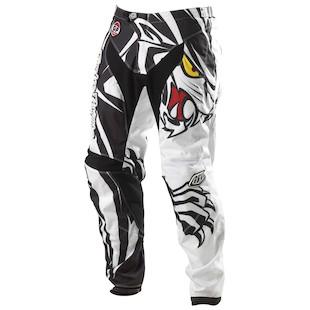 Troy Lee GP Predator Pants