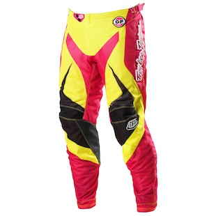 Troy Lee GP Air Mirage Pants