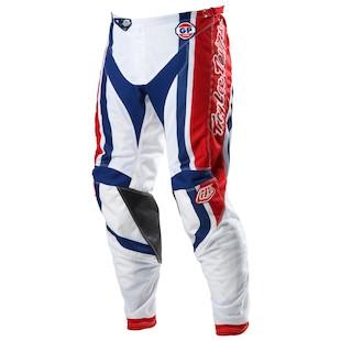 Troy Lee GP Air Team Pants - 2013