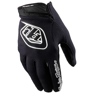 Troy Lee Air Gloves - 2013
